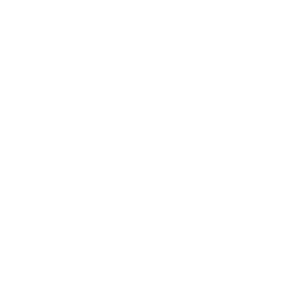 Connecticut Academy of Science and Engineering